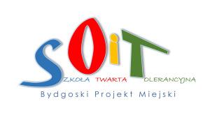SOiT - Stwórz nowe dzieło sztuki